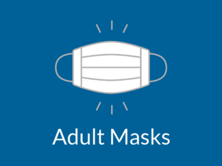 Adult Masks
