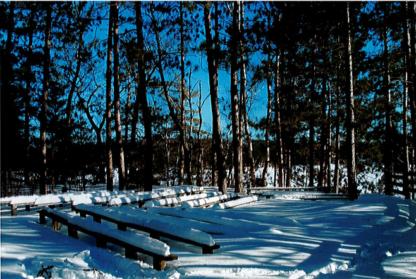 winter hub point