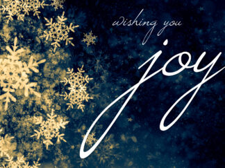 joy ecard