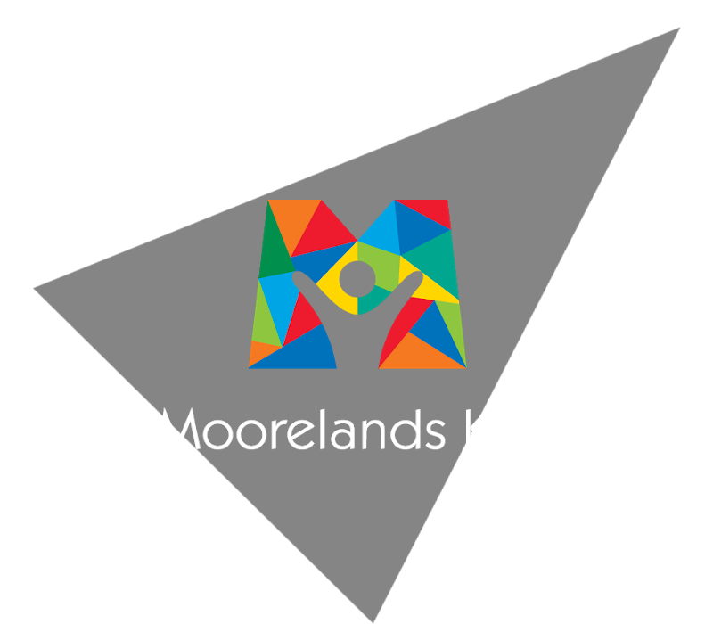 Moorelands Kids Gifts of Opportunity