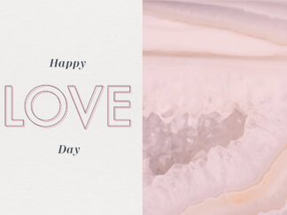 Happy Love ecard