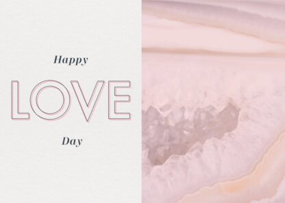 Happy Love ecard